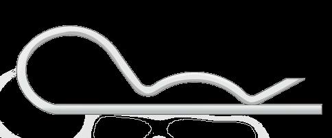 DPK 607 splint