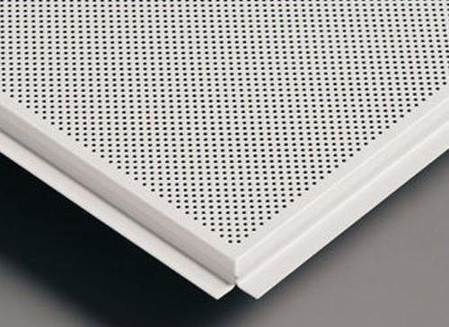 perforated-metal-tile-500×500-500×500